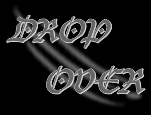 Drop Over